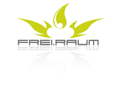 Freiraum free vector download