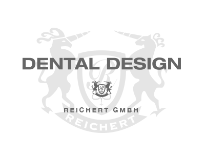 dental-design-reichert